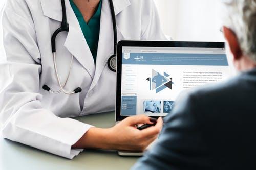 What exactly does Bone Marrow Transplant procedure look like