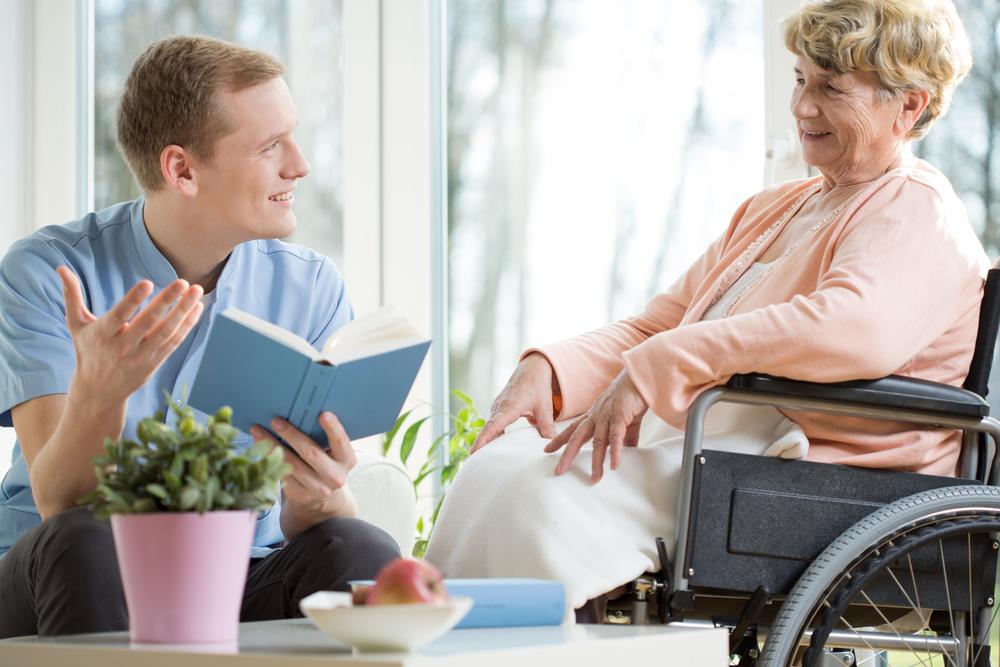 Is Leukaemia Treatable?