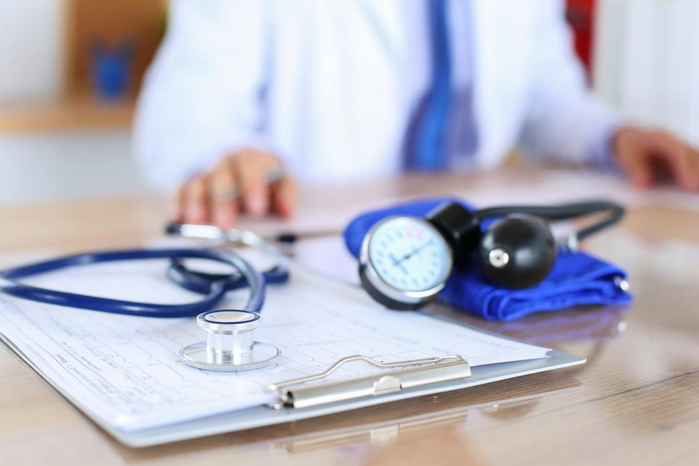 Is Chronic Myeloid Leukaemia treatable?